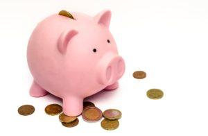 Ditmas Park Capital Maximize Your Savings